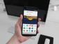 Ovo je ASAP Launcher! Tema za Android koja je napravila razliku... (VIDEO)