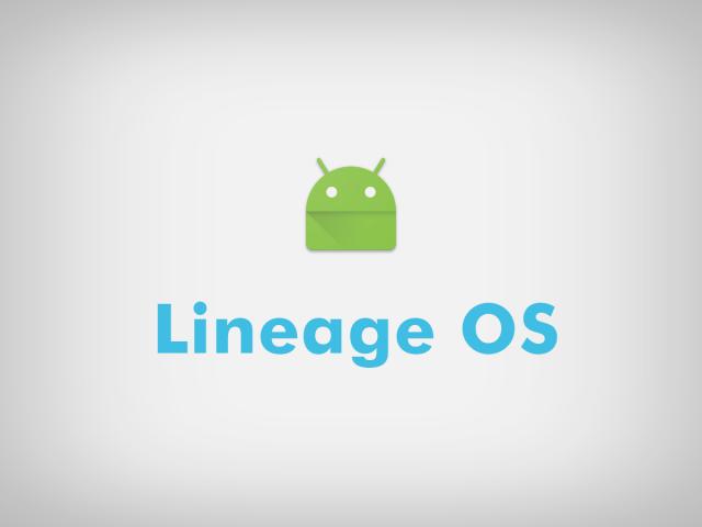 Ovo je jedan od prvih nezvaničnih verzija Lineage OS-a! (VIDEO)
