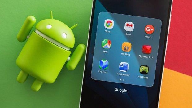 Ovo su 5 zanimljivih Google aplikacija za koje verovatno niste čuli!