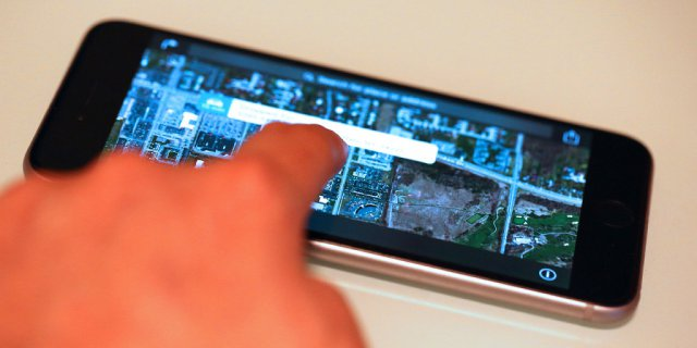 Ovo su 6 razloga zbog kojih će ekrani osetljivi na jačinu dodira doprineti efikasnosti nadolazećih iPhone 6s i iPhone 6s Plus telefona!