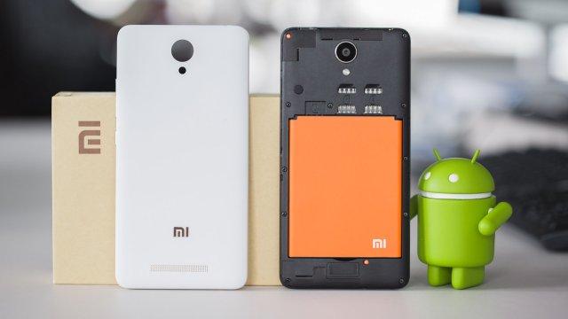 Ovo su Android telefoni sa baterijom koja najviše izdrži nakon poslednjeg punjenja!