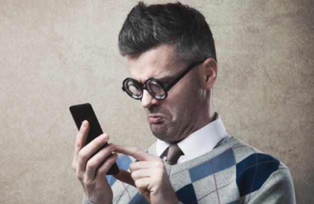 Ovo su aplikacije koje će vam omogućiti potpunu zaštitu vaše privatnosti!