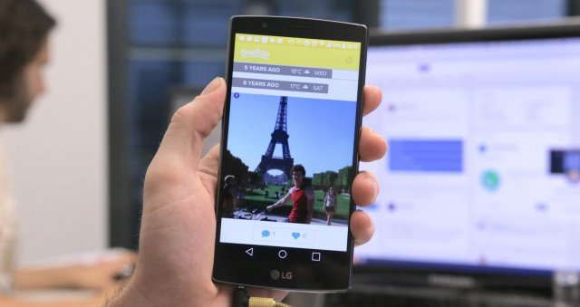 Ovo su aplikacije koje stvaraju ogromnu zavisnost od korišćenja! (VIDEO)