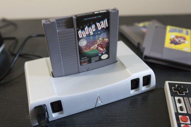 Ovo su igrice za telefone iz našeg detinjstva!