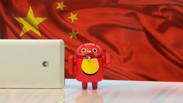 Ovo su najbolji kineski telefoni!