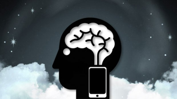 Pametni telefoni su razlog drugačijeg funkcionisanja našeg mozga!