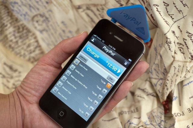 PayPal je ponovo dostupan u Srbiji!