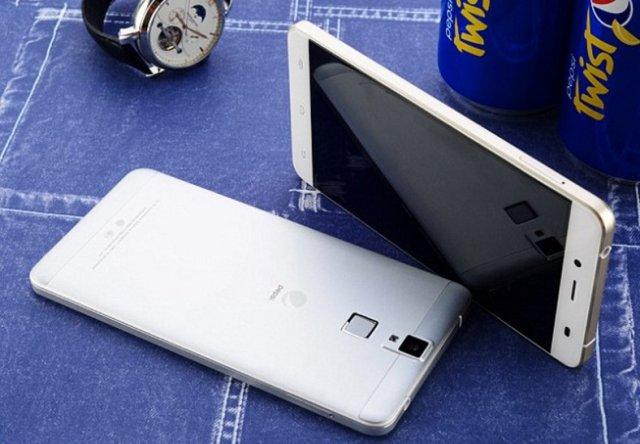 Phone P1 je telefon koji dolazi iz Pepsi kompanije. Bizarno je jeftin, a ima odlične karakteristike!