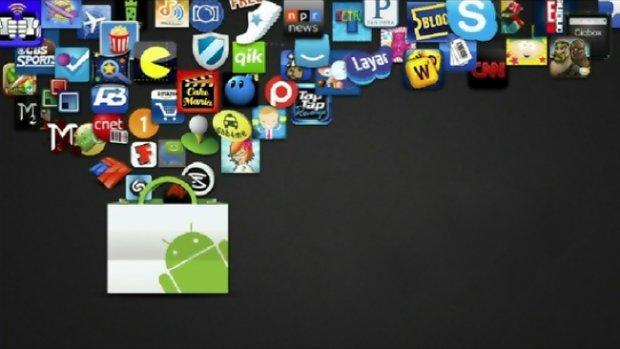 Pogledajte koje su to najbolje Android aplikacije za 2014 godinu