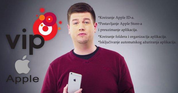 Pogledajte niz korisnih uputstva za iPhone 6! (VIDEO)