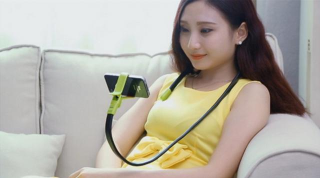 Pogledajte proizvod koji će vam uveliko olakšati korišćenje pametnih telefona!