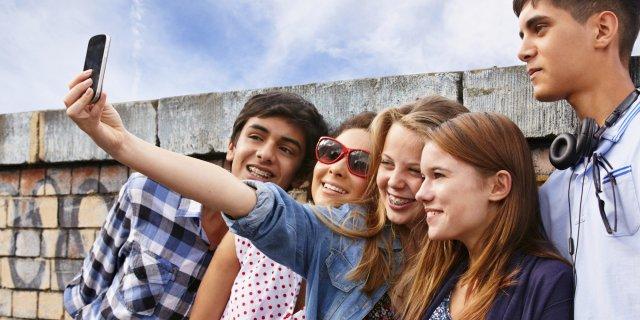Pojavila se odlična aplikacija za pravljenje ili uređivanje selfie fotografija!