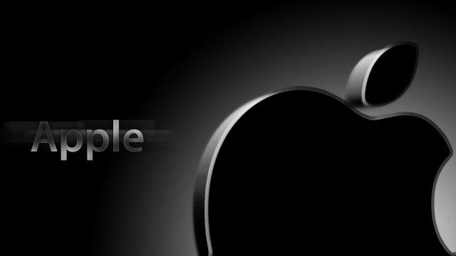 Pre osam godina na današnji dan Apple je promenio svet! Evo kako.