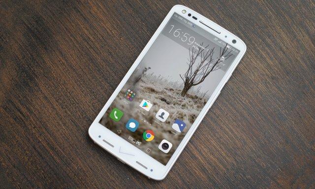 Preuzmite FullHD pozadine za vaš telefon sa temom zimskih čarolija!