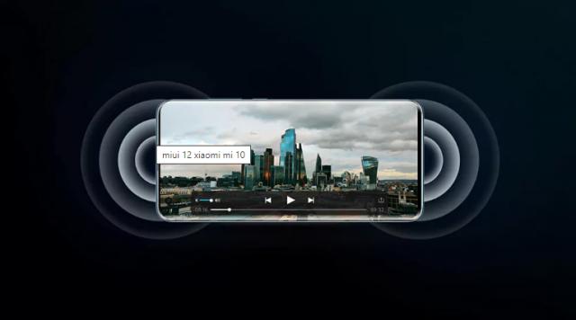 Preuzmite MIUI 12 Android 11 ažuriranje i instalirajte ga na Xiaomi Mi 10!