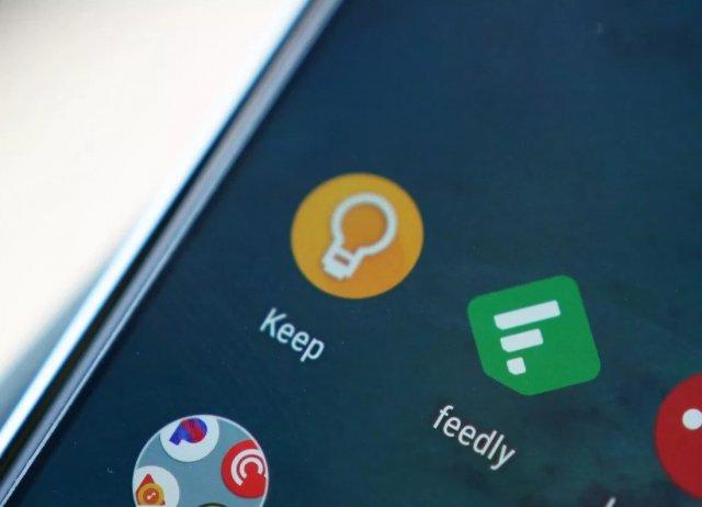 """Preuzmite novi Google Keep ili bolje reći """"Keep Beleške""""!"""