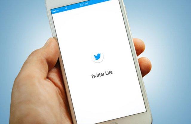 Preuzmite Twitter Lite koji je sada nativna Android aplikacija!