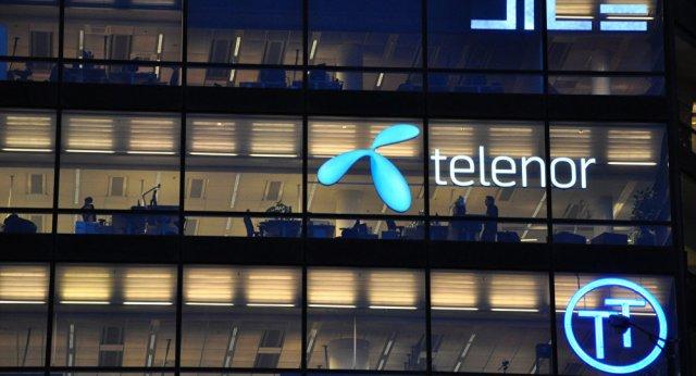 Prodat Telenor! Evo ko ga je kupio i šta će se dogoditi sa korisnicima?
