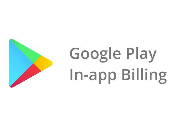 Programeri sada mogu da zatraže 6-mesečno odlaganje Google-ovog zahteva za obračun Play-a!