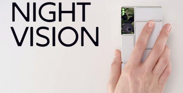 Prvi model iz projekta Ara će se uskoro naći u prodaji! (VIDEO)
