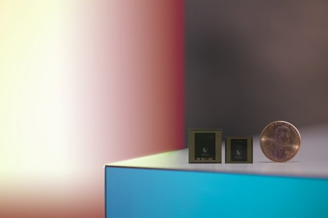 Qualcomm je predstavio nov čipset: Snapdragon 835! Moć i efikasnost na delu! [CES2017]