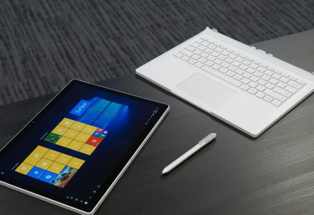 Rana verzija Windows 10 Creator nadogradnje će u aprilu biti lansirana!
