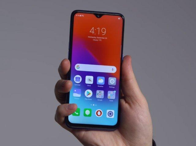 Realme 2 Pro i Realme C2 su novi telefoni podbrenda kompanije Oppo! (VIDEO)