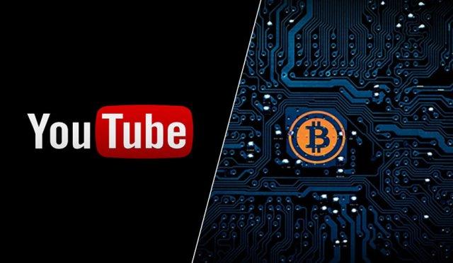 Reklame na YouTube su koristile vaše uređaje za rudarenje crypto valuta!