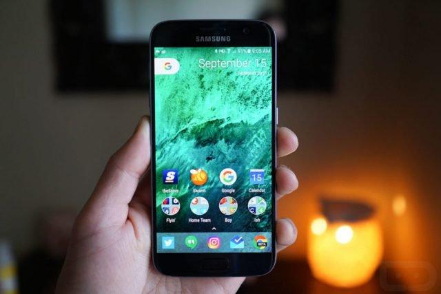 Rootless Pixel je od sada na Google Play-u, a radi na svim telefonima!
