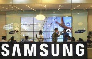 Samsung će predstaviti veoma moćan telefon na preklop!