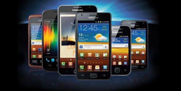 Samsung će proizvoditi znatno manji broj modela pametnih telefona sledeće godine.