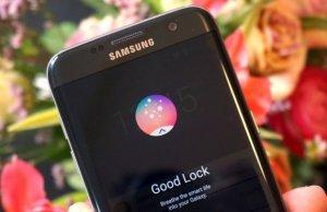 Samsung Good Lock je nadogradnja za TouchWiz korisnički izgled! (VIDEO)