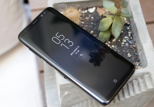 Samsung je predstavio Galaxy S8 i S8 Plus telefone! Evo sve o njima! [Karakteristike i cena]