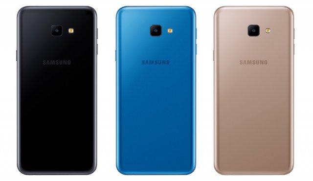 "Samsung je ""tiho"" lansirao još jedan Android Go telefon: Galaxy J4 Core!"