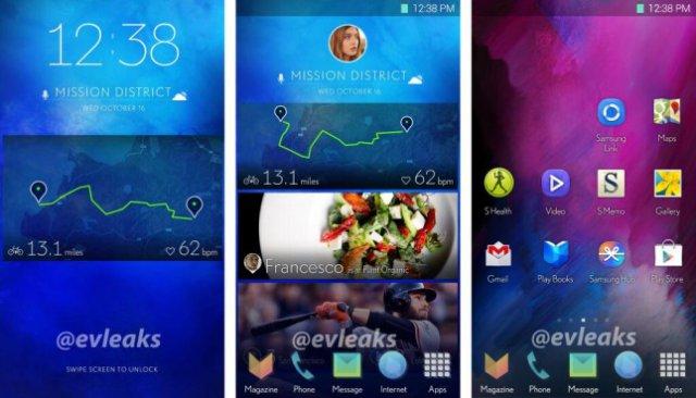 Samsung je trebao da ima najlepši korisnički izgled, međutim on nije zaživeo! (VIDEO)