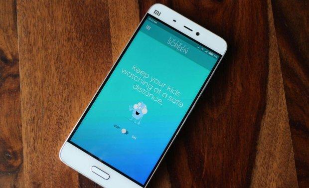 Samsung Safety Screen je aplikacija koju svi savesni roditelji moraju barem da probaju! (VIDEO)