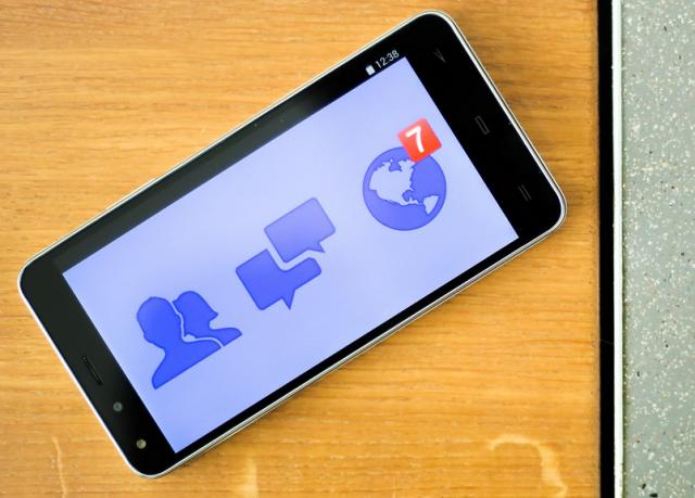Saveti i trikovi za Facebook Messenger!