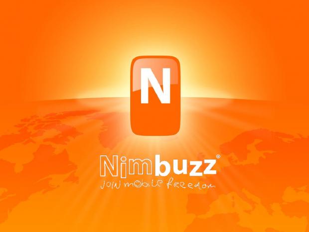 Aplikacije za besplatno dopisivanje