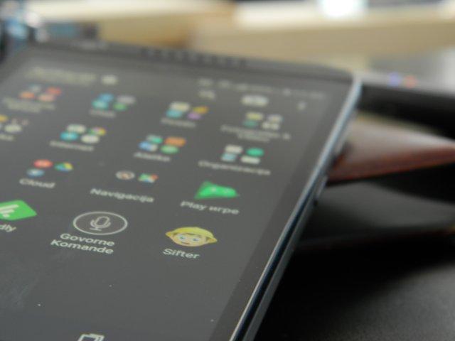 Sifter Android aplikacija: mesto gde vaša digitalna sećanja stanuju!