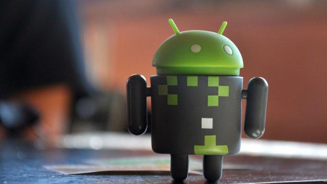 Skrivene Android funkcije koje treba barem da probate!