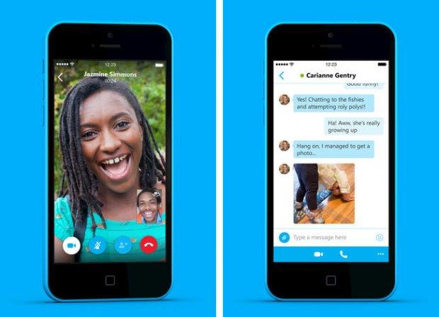 Skype je dobio korisnu nadogradnju!