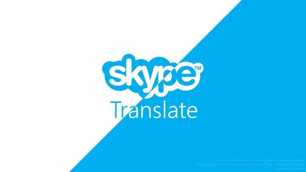 Skype sada ima prevodioca! Da li ga koristite?