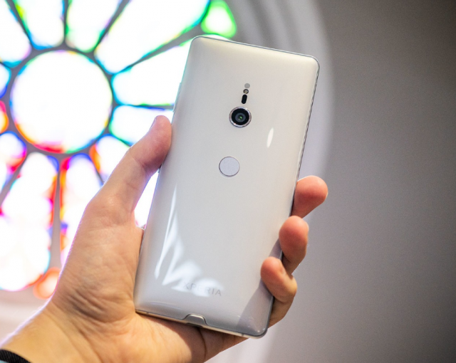 Sony je konačno lansirao lep, zanimljiv i moćan telefon: Xperia XZ3! (VIDEO)
