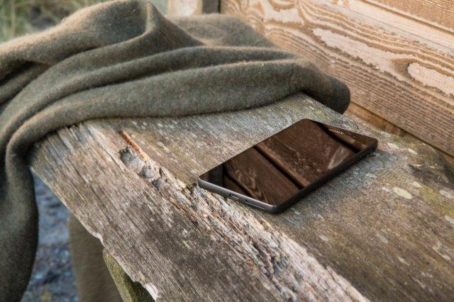 Sony Xperia E5 nam je stigao! Telefon odličnih karakteristika, pristupačne cene.