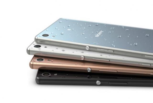 Sony Xperia Z4 je konačno predstavljen! Mislimo da ćete biti iznenađeni!