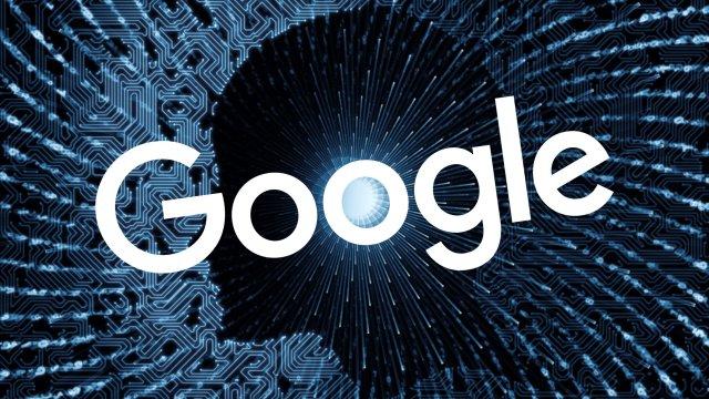 Šta je Google AI asistent i kako će nam on biti od koristi? Sve o Google AI asistentu. (VIDEO)