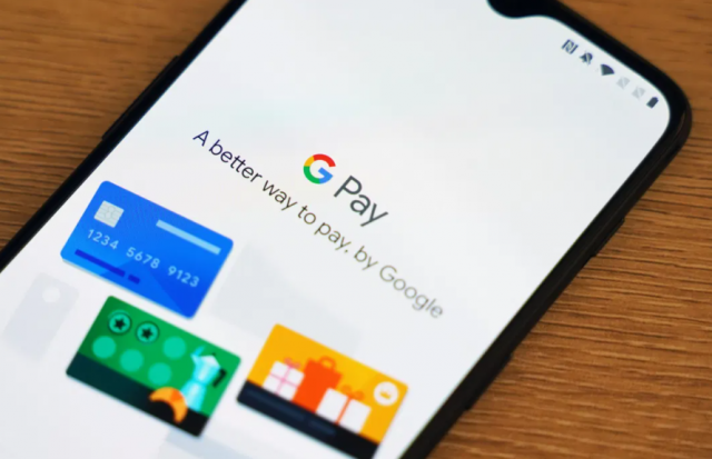 Šta je Google Pay i kako se koristi?