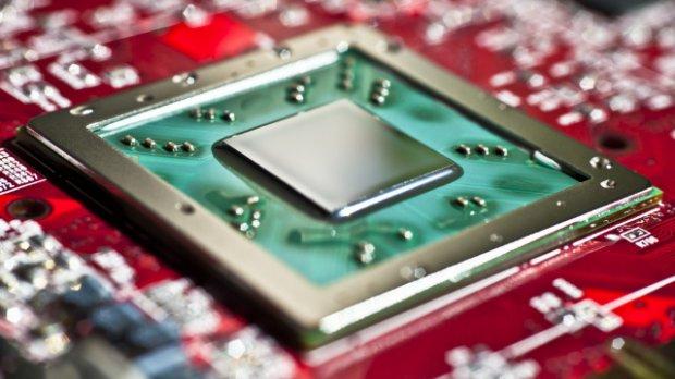 Šta je GPU i kako funkcioniše?