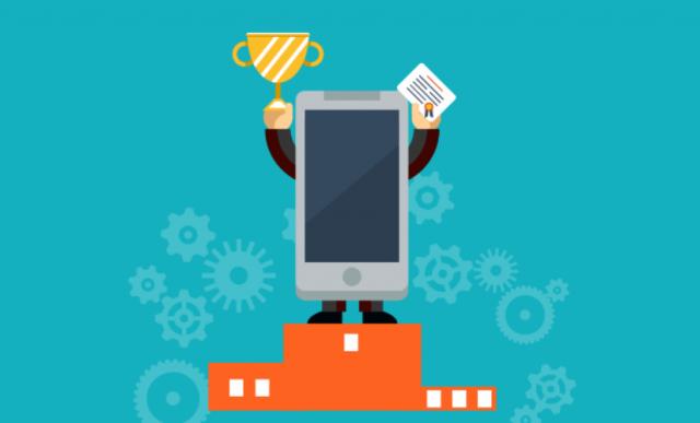 Šta je mobile-first index i kako će uticati na SEO?