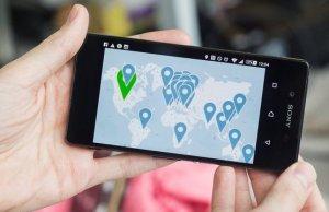 Šta je VPN, čemu služe VPN aplikacije i zašto su nam potrebne?